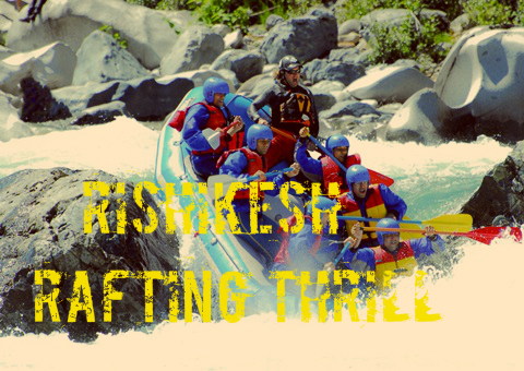 River-Rafting-Wallpaper