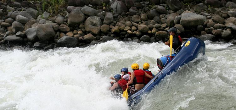 rishikesh-raftting2