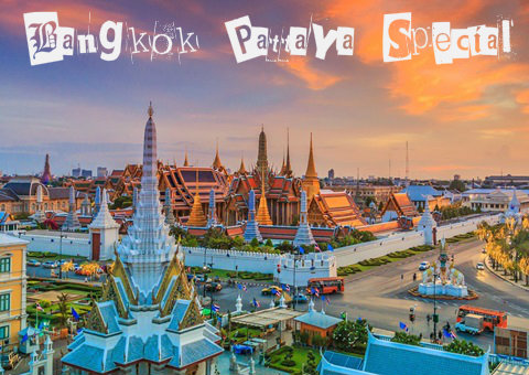 thailand_Mainpage