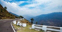 himachal-rohtangpass2