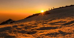 himachal-travel-package