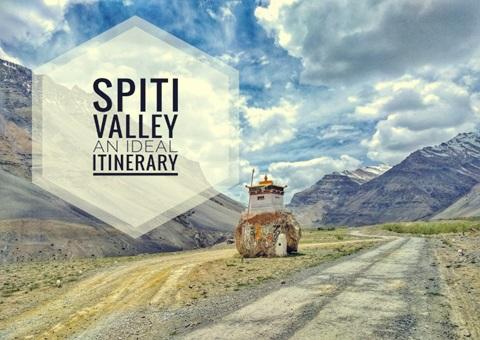 spiti-valley11