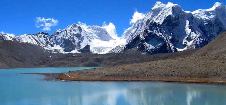 sikkim-holiday-package