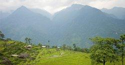sikkim-ietnay3