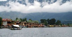 cheap-srinagar-package
