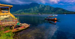 srinagar-travel-package