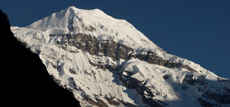pindari-glacier-trek6