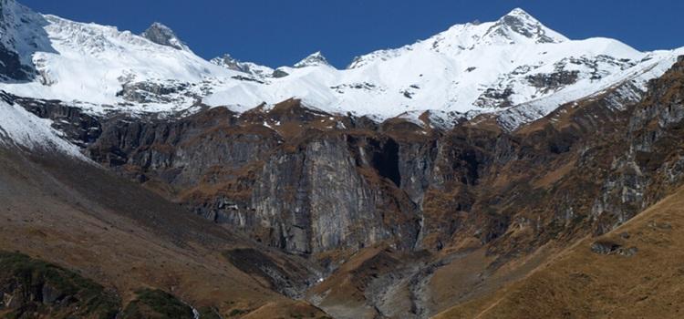 pindari-glacier-trek7