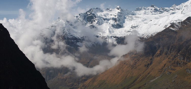 pindari-glacier-trek9