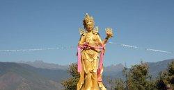 Bhutan-luxury-tour-package