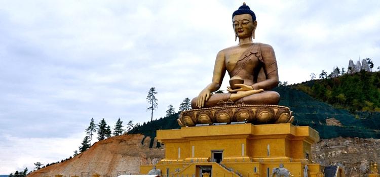 Bhutan-slider3