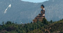 Bhutan-tour-packages-for-couple