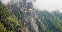 Bhutan-travel-package