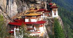 bhutan-itenary2.4