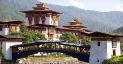 bhutan-itenary2.5