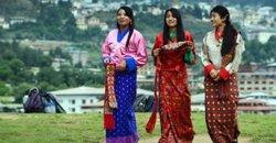 bhutan-itenary2.6