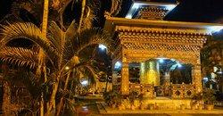 bhutan-itenary3.1