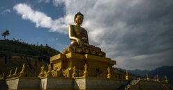 bhutan-itenary3.2