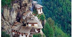 bhutan-itenary4.1