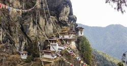 bhutan-itenary4.2