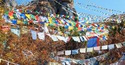 bhutan-itenary4.3