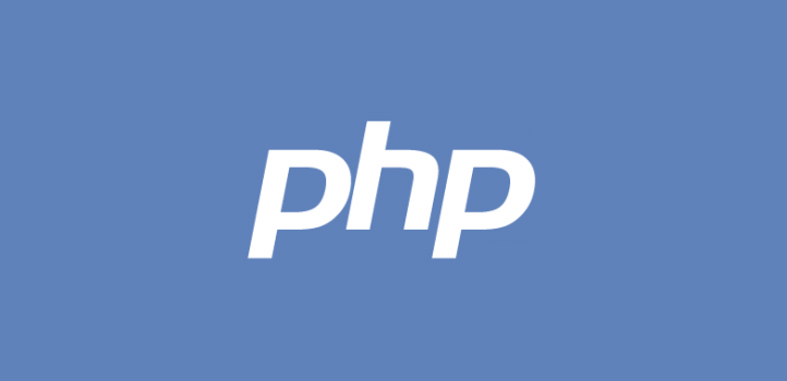 Learn php Fundamental [incomplete]