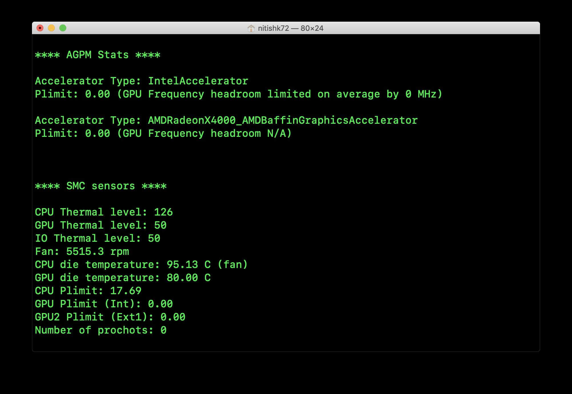 macbook-pro-i9-temperature-100-degree