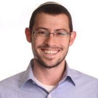 Rabbi Mike  Kahn