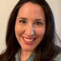 Tiffany Yankovich
