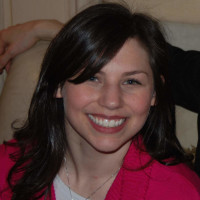 Sabrina Montrose