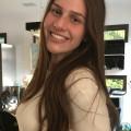 Rachel Skurnik