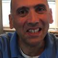 Jeff Korbman