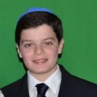 Ezra Cohen