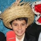 Moshe Spirgel
