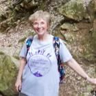 Ida Fry