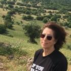 Adina Elefant