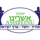 Ashreinu