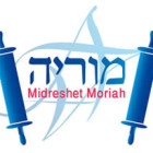 Midreshet Moriah