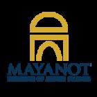 Mayanot