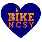 Go Bike NCSY