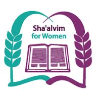 Shaalvim for Women