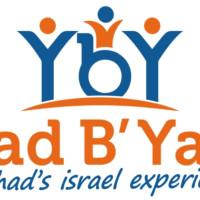 Yad B'Yad