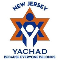 New Jersey Yachad/Mendel Balk Center