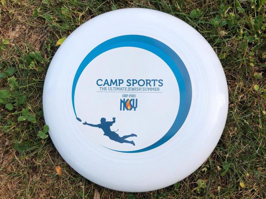 team-camp-sports