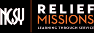 ncsy-relief-missions