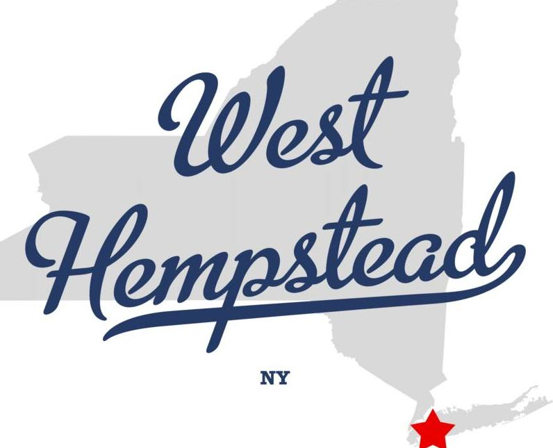 west-hempstead-1