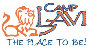 Camp Lavi