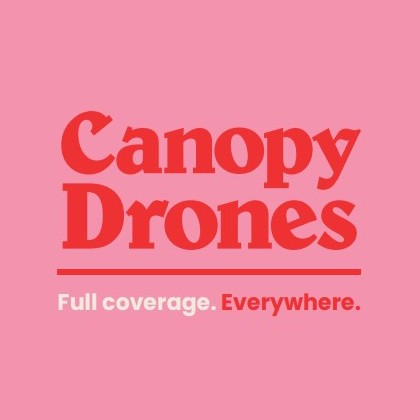 Canopy Drones Hull