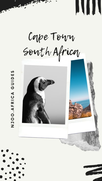 capetown-travel-guide
