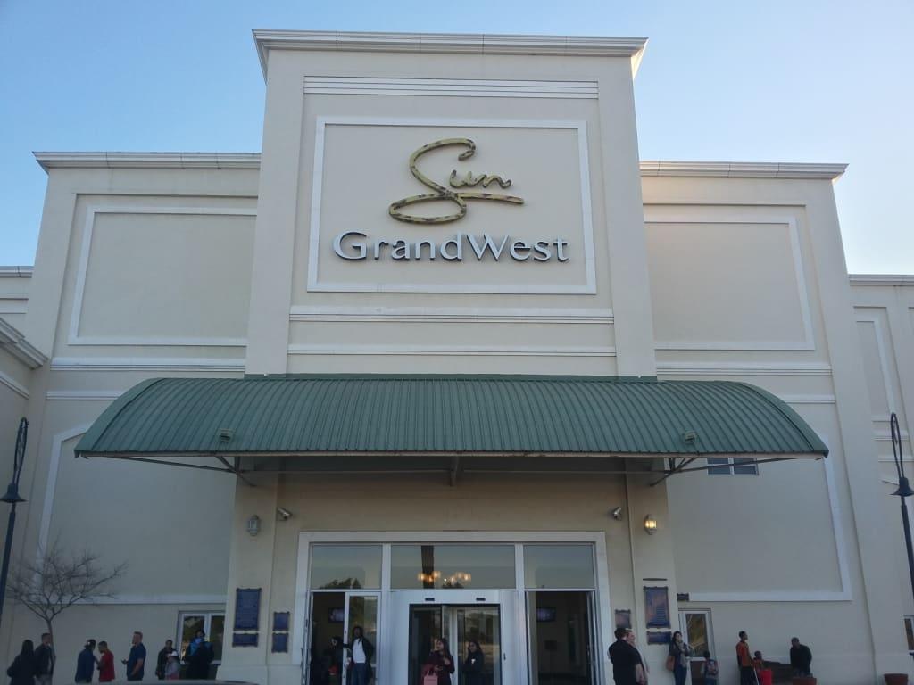 sun-grandwest-capetown
